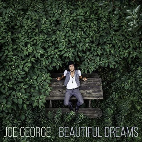Joe George – Beautiful Dreams (2018)