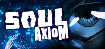 [PC] Soul Axiom (2016) FULL ENG