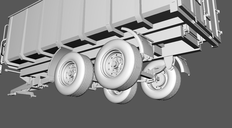 [Encuesta][T.E.P.] Proyecto Aguas Tenias (22 modelos + 1 Camión) [Terminado 21-4-2014]. - Página 2 14wgiai