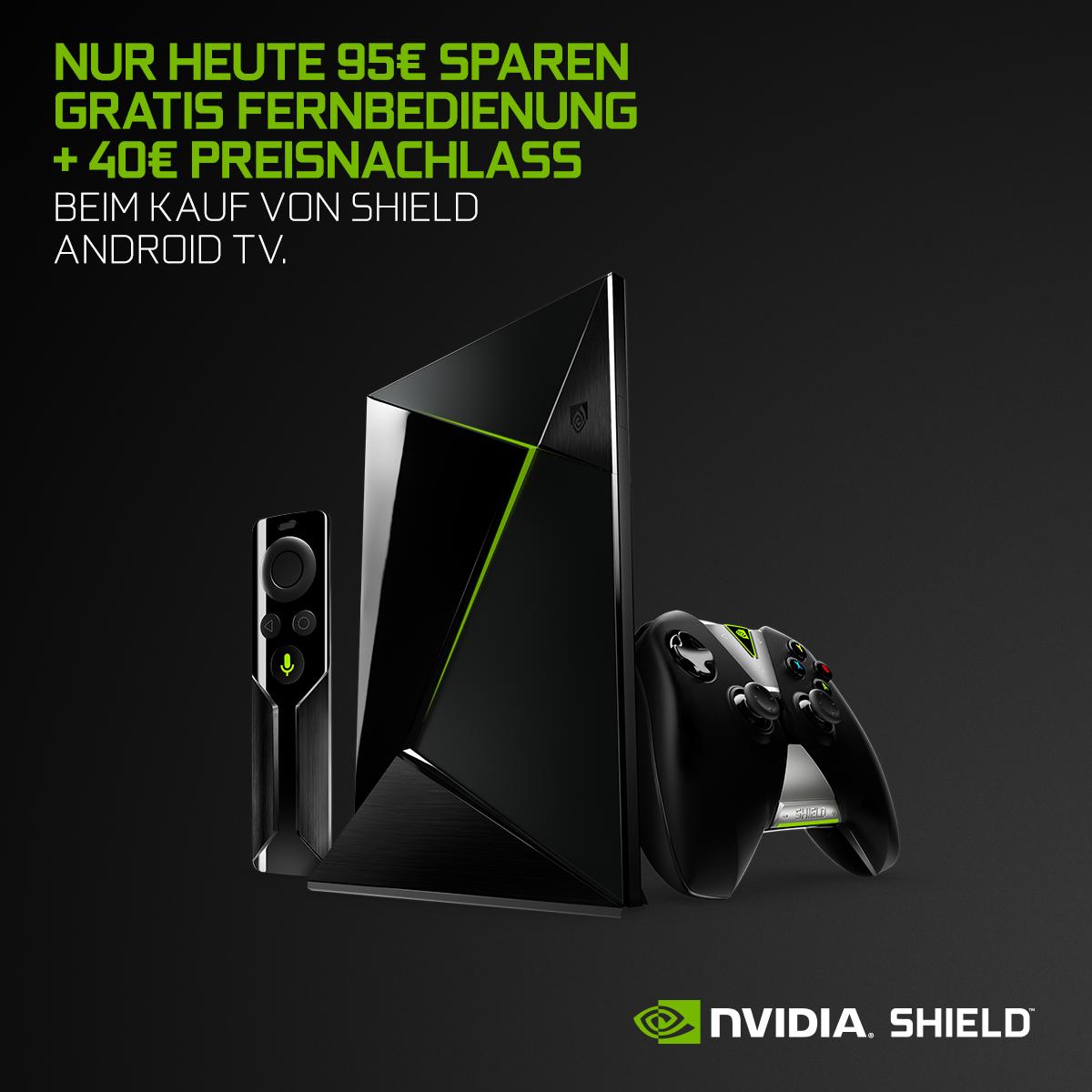 15-nv-shield_black_frx0rfy.png