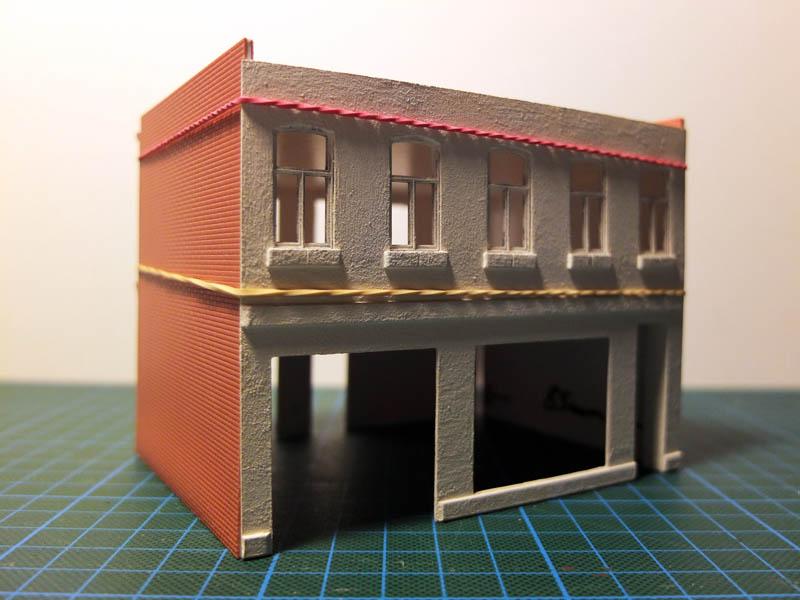 die 50er jahre in westdeutschland seite 4 stummis modellbahnforum. Black Bedroom Furniture Sets. Home Design Ideas