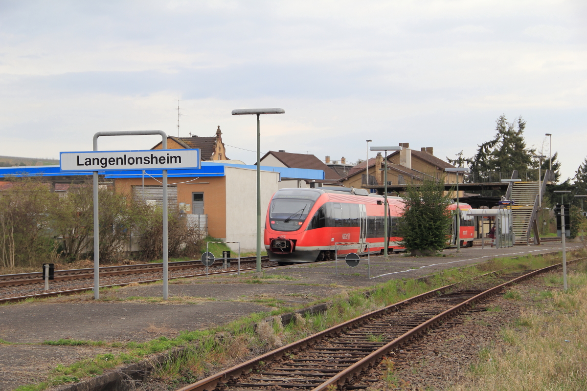 Hotel Kaiserslautern Nahe Bahnhof