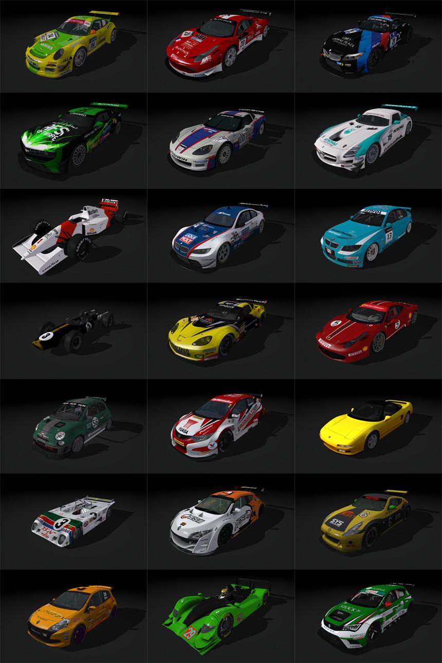150412nos-cars_860xdqsh.jpg