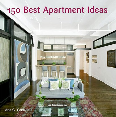 150 best new apartment ideas and food grown
