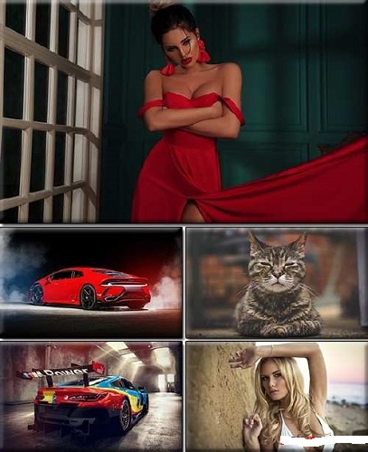 download LIFEstyle.News.Mix.Wallpapers.Part.(1337)