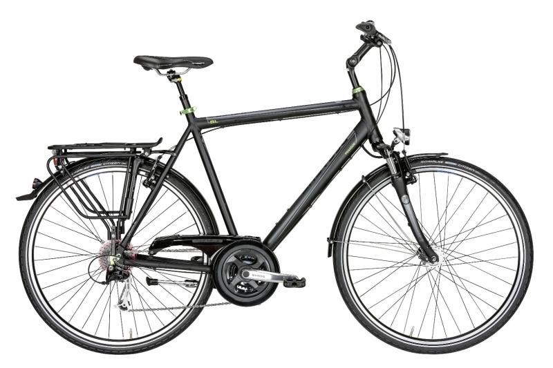 herren fahrrad pegasus solero sl 28 zoll trekking shimano. Black Bedroom Furniture Sets. Home Design Ideas