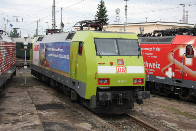 152 005-5 BW Osnabrück