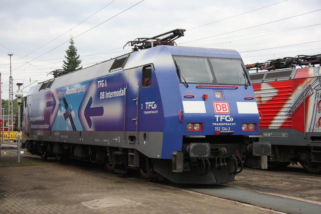 152 134-3 BW Osnabrück