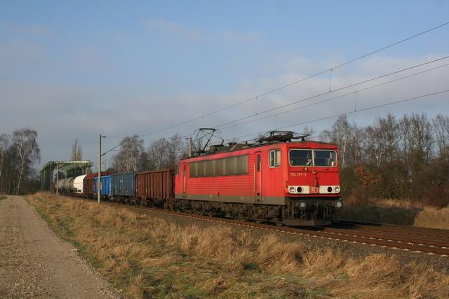 155 137-3 bei Woltorf