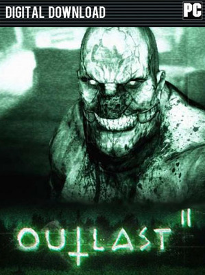 [PC] Outlast 2 (2017) Multi - SUB ITA