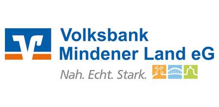 Volksbank Mindener-Land