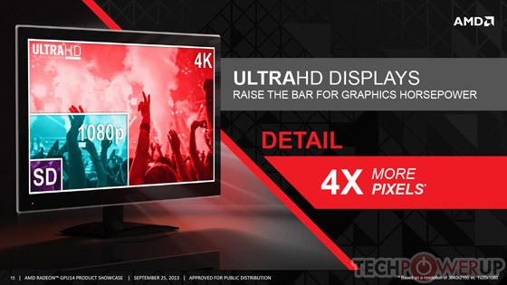 Nuevas GPU's AMD R7 y R9 - GPU'14  15rsrmkng