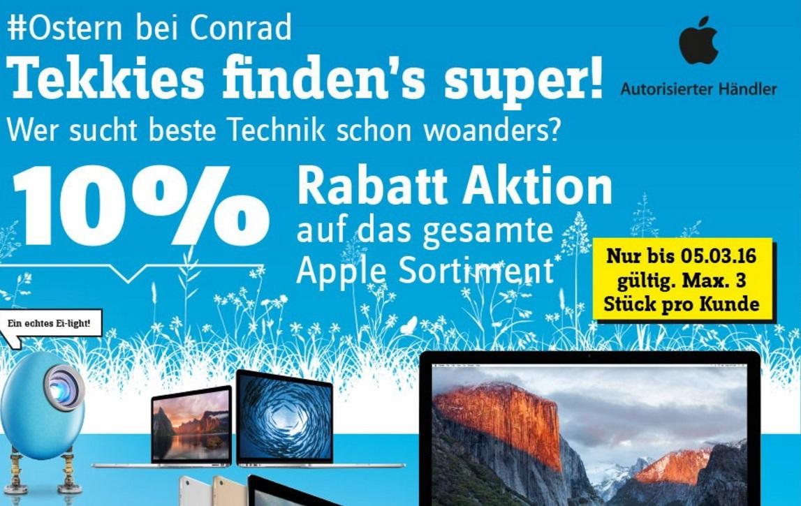 16-02-23nachweis3-kopijbxn.jpg
