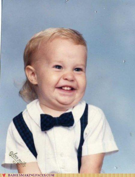 Śmieszne zdjęcia dzieci #4 29