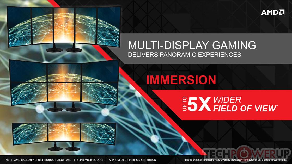 Nuevas GPU's AMD R7 y R9 - GPU'14  16rs47kb0
