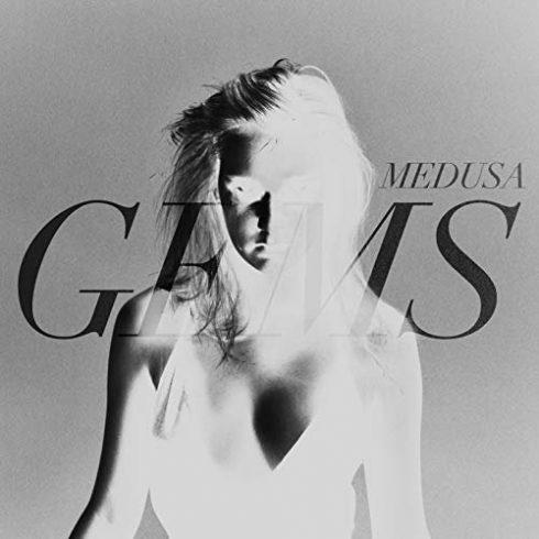 Gems – Medusa Deluxe (2018)