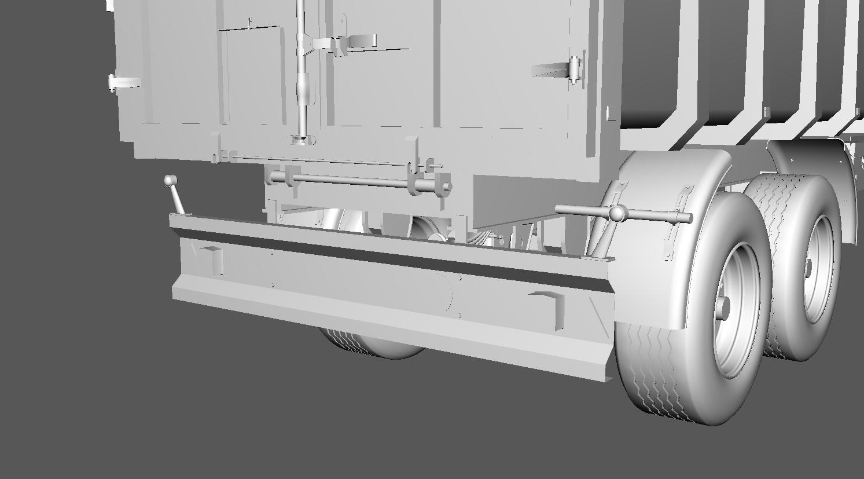 [Encuesta][T.E.P.] Proyecto Aguas Tenias (22 modelos + 1 Camión) [Terminado 21-4-2014]. - Página 2 16yacht