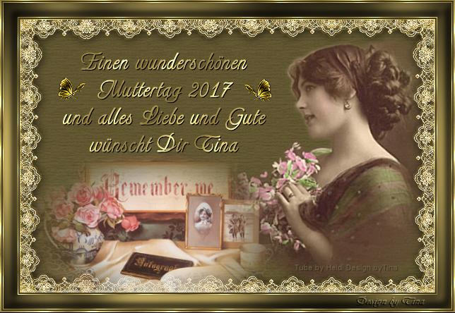 An den Beitrag angehängtes Bild: http://abload.de/img/17-muttertagcfs7d.png