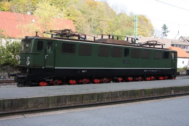 171 002-9 Rübeland