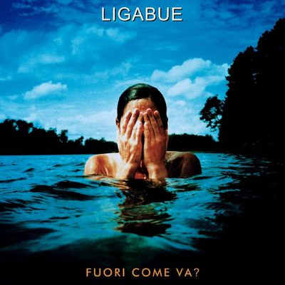 Ligabue - Fuori Come Và(2002).Flac