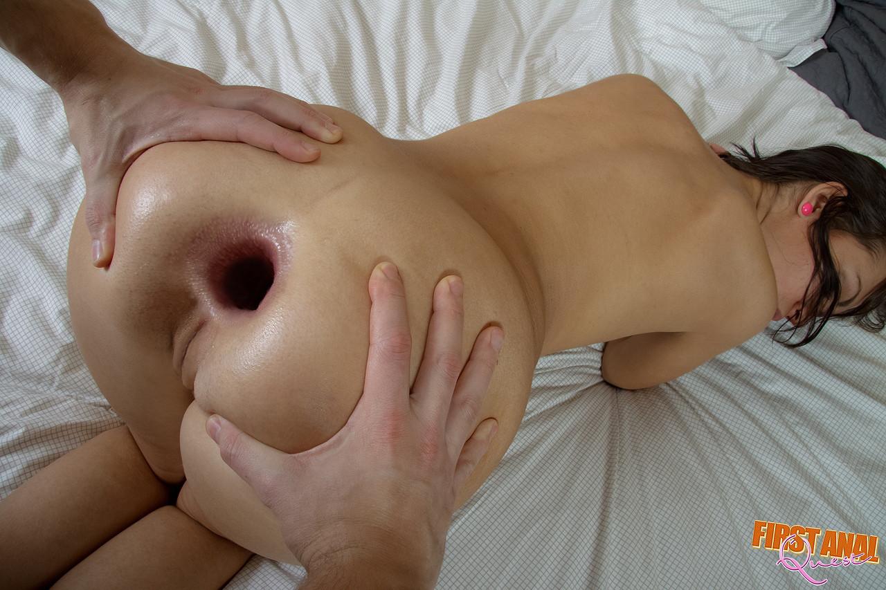 Можно ли заниматься вагинальным сексом женщине после операции геморрой через два месяца