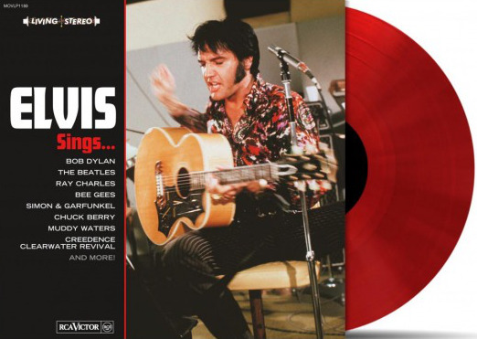 ELVIS SINGS... 1788_foto2_product_gr54u4f