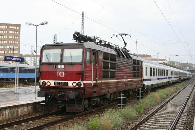 180 019-2 Berlin-Lichtenberg
