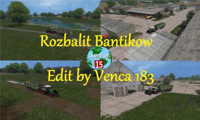Banitkow