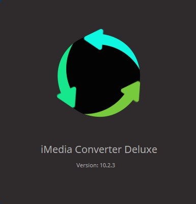 download iSkysoft.iMedia.Converter.Deluxe.10.2.5.166.Multilingual