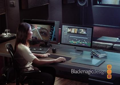 download DaVinci.Resolve.Studio.15.0b4