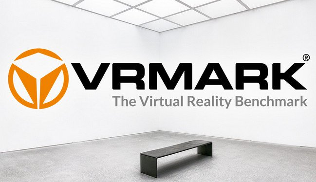 Futuremark VRMark v1.3.2020 (x64) Multilingual