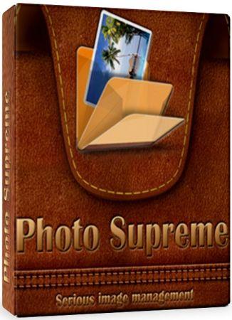 download .IdImager.Photo.Supreme.v4.2.0.1595.Multilingual.