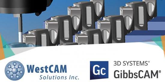 download GibbsCAM.2018.V13.version.v12.8.11.0