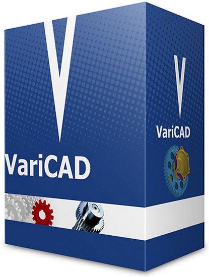download VariCAD.2018.v2.06.Build.20180616.