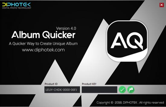 download Album.Quicker.v4.0.