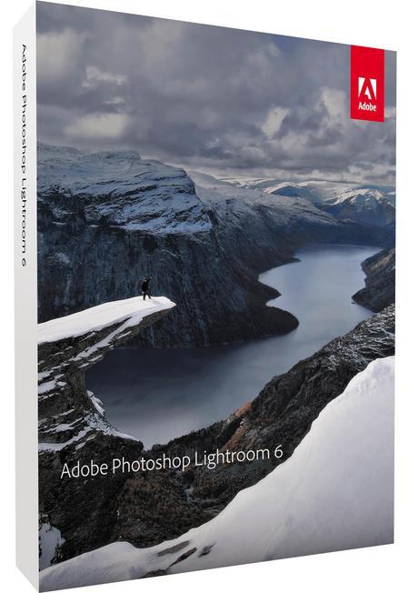 download Adobe.Photoshop.Lightroom.CC.1.5.0.0.(x64).