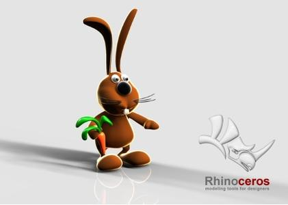 : Rhino 6 Sr10 version 6.10.18252.10571 (x64)
