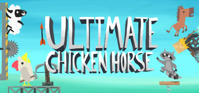 [PC] Ultimate Chicken Horse (2016) Multi - SUB ITA