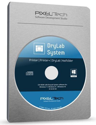 download DryLab System v6.0.6.2