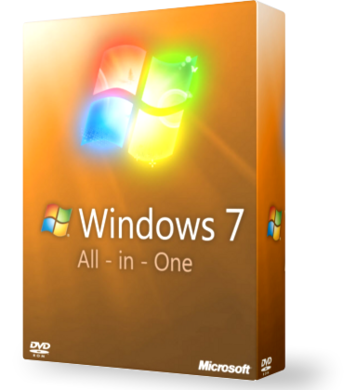 download Windows.7.Sp1.Aio.11in2.VL.(x86).January.2019