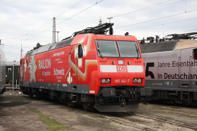 185 142-7 BW Osnabrück