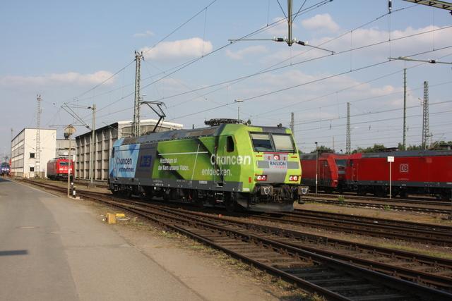 185 152-6 SeelzeRbf