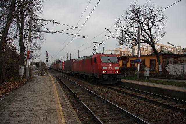 185 378-7 Wien Speising