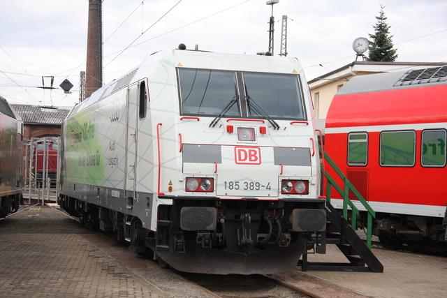185 389-4 BW Osnabrück