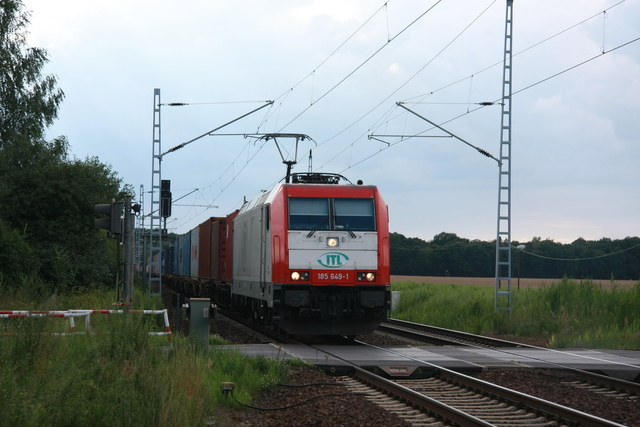185 649-1 Briesen (Mark)