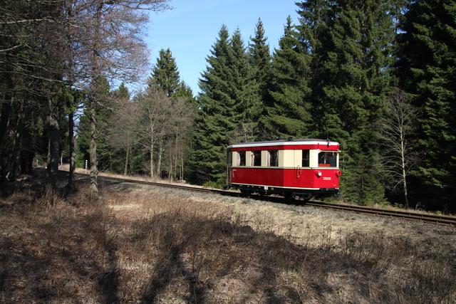 187 001-3 Ausfahrt Drei Annen Hohne