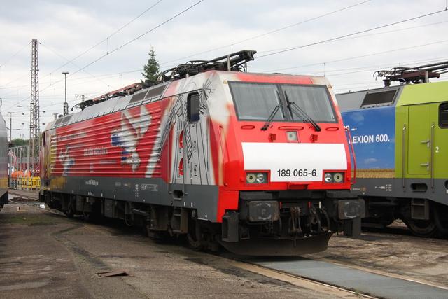 189 065-6 BW Osnabrück