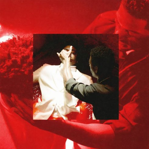 Kodak Black – Dying to Live (2018)