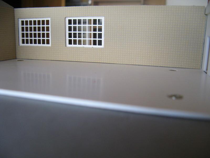 auf wunsch des herrn w nde achser karton geb ude. Black Bedroom Furniture Sets. Home Design Ideas