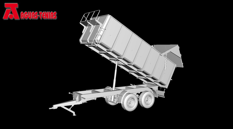 [Encuesta][T.E.P.] Proyecto Aguas Tenias (22 modelos + 1 Camión) [Terminado 21-4-2014]. - Página 2 18mpojv